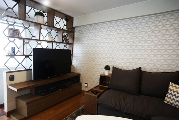 Sala TV 2