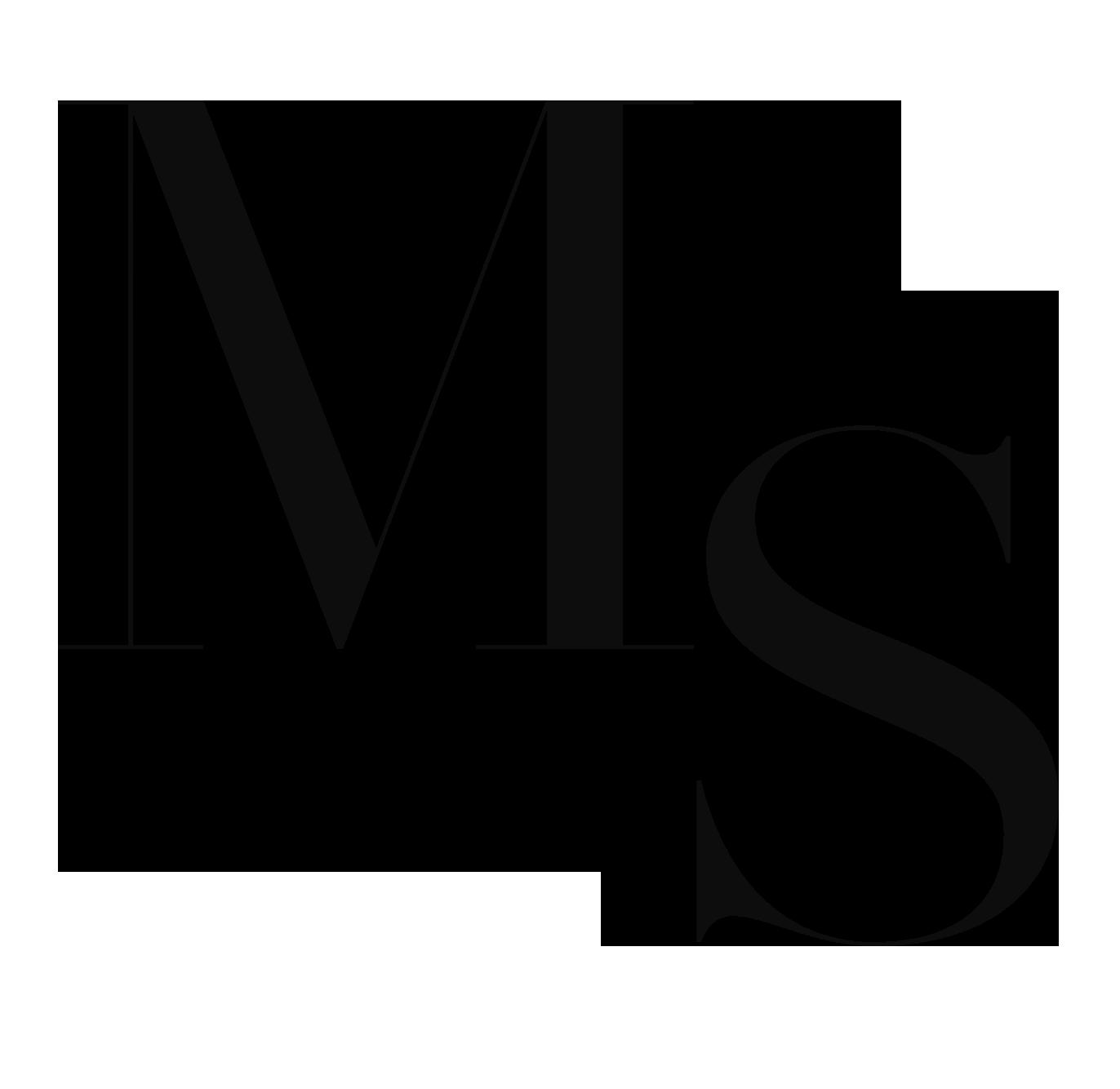 Marilu Design