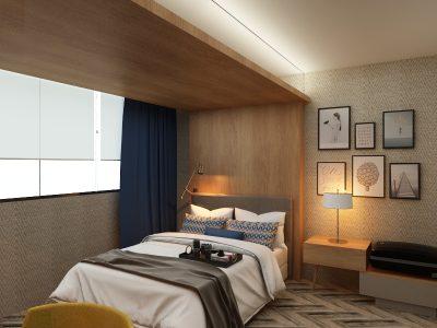 dormitorio ejecutiva superior2